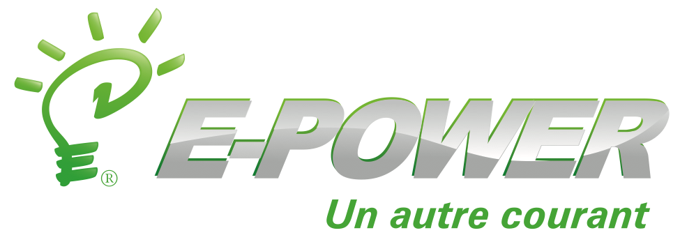 E-Power Haïti