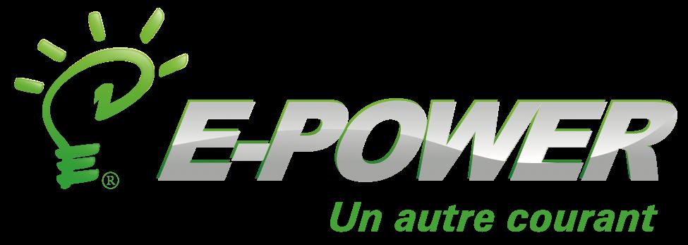 E-Power Haïti